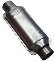 Catalytic Converter Scrap Prices