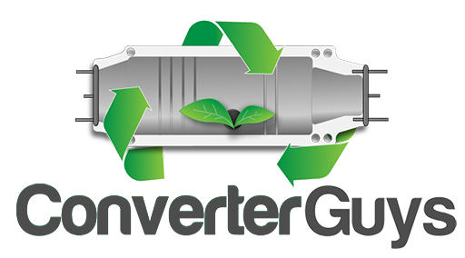 ConverterGuys.com – Core Buyers – Scrap Catalytic Converter Recyclers